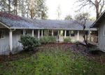 Bank Foreclosure for sale in Eugene 97405 BARBER DR - Property ID: 4246506240