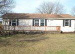 Bank Foreclosure for sale in Suffolk 23437 QUAKER DR - Property ID: 4246513698