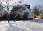 Bank Foreclosure for sale in Wickliffe 44092 E 291ST ST - Property ID: 4246544798