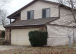 Bank Foreclosure for sale in Dayton 45415 LINCHMERE DR - Property ID: 4246553549