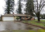 Bank Foreclosure for sale in Kent 98042 SE 260TH PL - Property ID: 4246554870