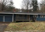 Bank Foreclosure for sale in Pomeroy 45769 WETZGALL ST - Property ID: 4246578962
