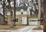Bank Foreclosure for sale in Minot 58703 4TH AVE NW - Property ID: 4246588138