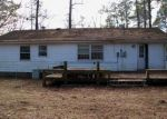 Bank Foreclosure for sale in Havelock 28532 PINEVIEW ST - Property ID: 4246589462