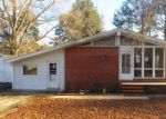 Bank Foreclosure for sale in Havelock 28532 ROSE ST - Property ID: 4246592979