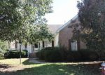 Bank Foreclosure for sale in Raleigh 27616 WILD WOOD FOREST DR - Property ID: 4246596923