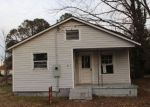 Bank Foreclosure for sale in Rocky Mount 27804 N VYNE ST - Property ID: 4246598214