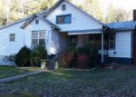 Bank Foreclosure for sale in Bakersville 28705 JONES GARLAND RD - Property ID: 4246600411