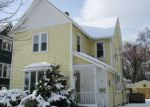 Bank Foreclosure for sale in Lancaster 14086 LOMBARDY ST - Property ID: 4246611356