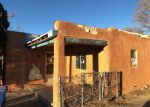Bank Foreclosure for sale in Santa Fe 87501 KATHRYN AVE - Property ID: 4246634578