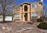Bank Foreclosure for sale in Rio Rancho 87144 MACKENZIE DR NE - Property ID: 4246644201