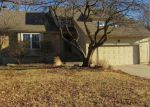 Bank Foreclosure for sale in Raymore 64083 BROOKSIDE DR - Property ID: 4246658668