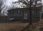 Bank Foreclosure for sale in Saint Robert 65584 TURKEY - Property ID: 4246662156