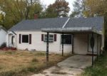 Bank Foreclosure for sale in Eldon 65026 N CHESTNUT ST - Property ID: 4246664350