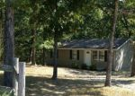 Bank Foreclosure for sale in Rocky Mount 65072 HIGHWAY Y - Property ID: 4246666548