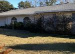 Bank Foreclosure for sale in Gulfport 39503 CRESTWOOD DR - Property ID: 4246667870