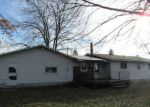 Bank Foreclosure for sale in Durand 48429 S BYRON RD - Property ID: 4246698970