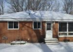 Bank Foreclosure for sale in Muskegon 49442 EVANSTON AVE - Property ID: 4246701585