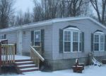 Bank Foreclosure for sale in Grant 49327 E 128TH ST - Property ID: 4246705973