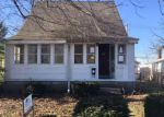 Bank Foreclosure for sale in Eastpointe 48021 BEECHWOOD AVE - Property ID: 4246712535
