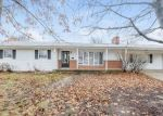 Bank Foreclosure for sale in Ypsilanti 48198 OUTER LN DR - Property ID: 4246717344