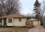 Bank Foreclosure for sale in Benton Harbor 49022 CHIPPEWA RD - Property ID: 4246721285