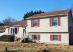 Bank Foreclosure for sale in Port Deposit 21904 FRANKLIN DR - Property ID: 4246742763