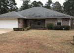 Bank Foreclosure for sale in Leesville 71446 LAKE VERNON RD - Property ID: 4246759392