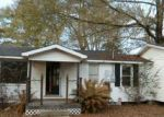 Bank Foreclosure for sale in Walker 70785 MCDOUGAL ST - Property ID: 4246765531