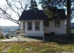 Bank Foreclosure for sale in Kansas City 66106 HAZEN AVE - Property ID: 4246789170