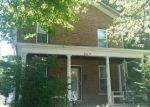 Bank Foreclosure for sale in Aurora 60506 PENNSYLVANIA AVE - Property ID: 4246839997