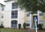 Bank Foreclosure for sale in Kissimmee 34747 LEGACY CT - Property ID: 4246865832