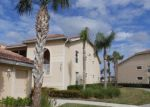 Bank Foreclosure for sale in Naples 34119 CYPRESS TRACE CIR - Property ID: 4246878524