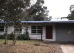 Bank Foreclosure for sale in Brandon 33510 WHITE OAK AVE - Property ID: 4246902615