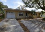 Bank Foreclosure for sale in Seffner 33584 PRESIDENTIAL ST - Property ID: 4246926708