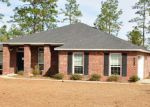 Bank Foreclosure for sale in Laurel Hill 32567 WELANNEE BLVD - Property ID: 4246929777