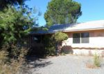 Bank Foreclosure for sale in Sun City 92586 PRESTWICK RD - Property ID: 4246970950