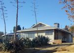 Bank Foreclosure for sale in Wofford Heights 93285 SIERRA VISTA DR - Property ID: 4246975762