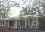 Bank Foreclosure for sale in Centre 35960 APPLETON ST - Property ID: 4247031826