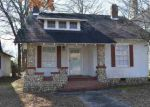 Bank Foreclosure for sale in Gadsden 35901 WALNUT ST - Property ID: 4247040576