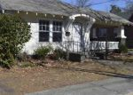 Bank Foreclosure for sale in Gadsden 35901 PEACHTREE ST - Property ID: 4247041452