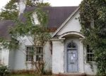 Bank Foreclosure for sale in Montgomery 36105 E FAIRVIEW AVE - Property ID: 4247042321