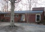 Bank Foreclosure for sale in High Point 27262 ASHE ST - Property ID: 4247052848