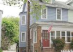 Bank Foreclosure for sale in Collingswood 8108 HADDON AVE - Property ID: 4247065540