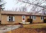 Bank Foreclosure for sale in Egg Harbor Township 08234 ROBERT BEST RD - Property ID: 4247097511