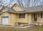 Bank Foreclosure for sale in Des Moines 50320 SE 18TH CT - Property ID: 4247146121