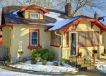 Bank Foreclosure for sale in Minneapolis 55412 WASHBURN AVE N - Property ID: 4247157514