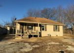 Bank Foreclosure for sale in Independence 64050 S LESLIE ST - Property ID: 4247158389