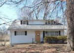 Bank Foreclosure for sale in Hazelwood 63042 BERKRIDGE CT - Property ID: 4247160581