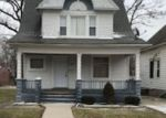 Bank Foreclosure for sale in Chicago Heights 60411 EUCLID AVE - Property ID: 4247188613